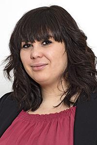 Kim Sophie Egert