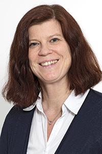 Svenja Fitzner