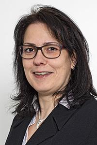 Dina Kraut
