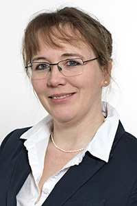 Dipl.-Ing. (FH) Katrin Quest