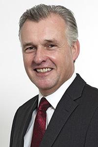 Dr. Jörg Rösing