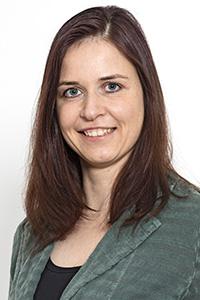 Anja Schuchardt
