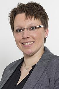 Julia Wüstefeld