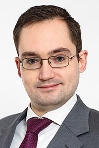 Vincent Skowronski