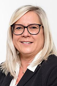Katja Benseler