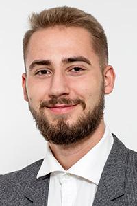 Moritz Günther