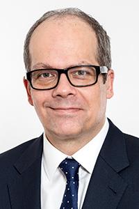 Rechtsanwalt Ingo Scheide